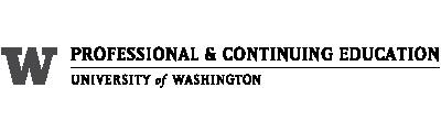 University of Washington, Professional and Continuing Education