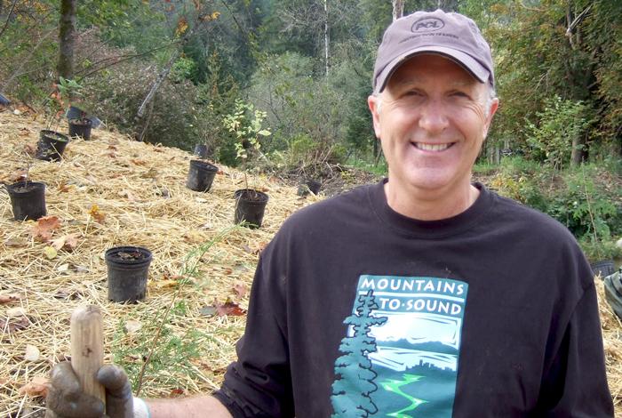 Heartland Volunteering